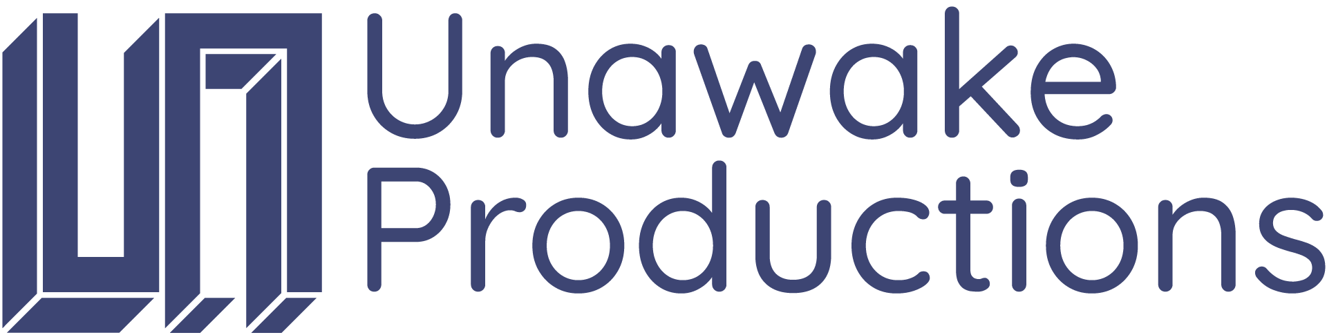 Unawake Productions